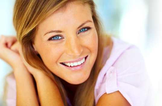 Cosmetic Dermatologists in Denver CO
