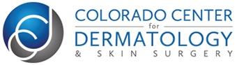 colorado-dermatology-logo-340px