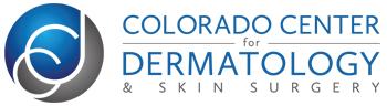 colorado-dermatology-logo-350px