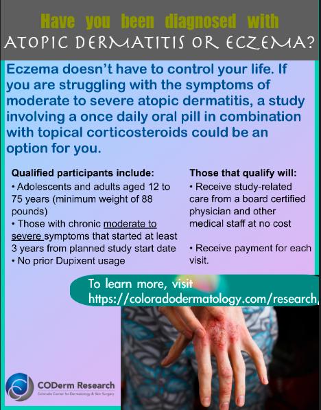 abbvie-eczema-ad