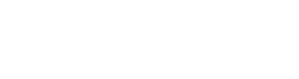 colorado-dermatology-logo-white